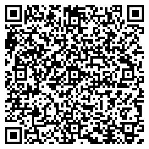 QR-код с контактной информацией организации ИТЭМ