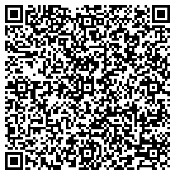 QR-код с контактной информацией организации ИНСТРУМЕНТАЛЬЩИК, ОАО