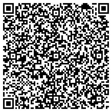 QR-код с контактной информацией организации РОССИЙСКАЯ ИНСТРУМЕНТАЛЬНАЯ КОМПАНИЯ, ЗАО
