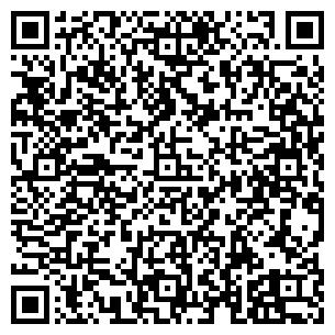 QR-код с контактной информацией организации СЛАБИНИН И.В., ЧП