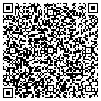 QR-код с контактной информацией организации СТАВИНСТРУМЕНТ, ОАО