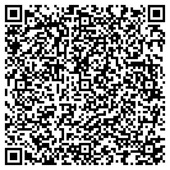QR-код с контактной информацией организации ЮГИНСТРУМЕНТ-С