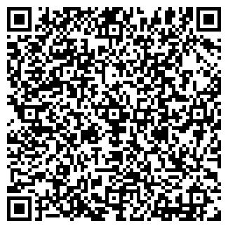 """QR-код с контактной информацией организации ООО """"МегаЦентр"""""""