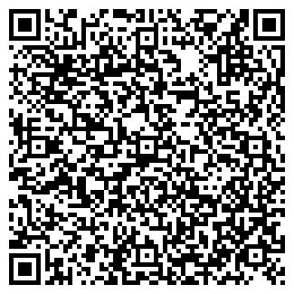 QR-код с контактной информацией организации ПРЕМЬЕРСТРОЙ
