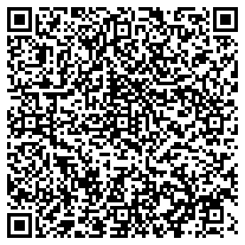 QR-код с контактной информацией организации КОМТЕХСТРОЙ