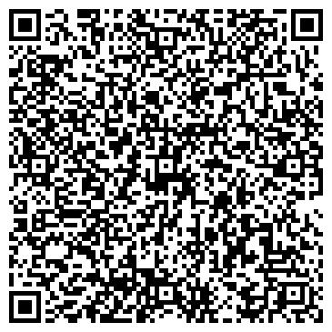 QR-код с контактной информацией организации СТАВРОПОЛЬСКОЕ КАРЬЕРОУПРАВЛЕНИЕ, ЗАО