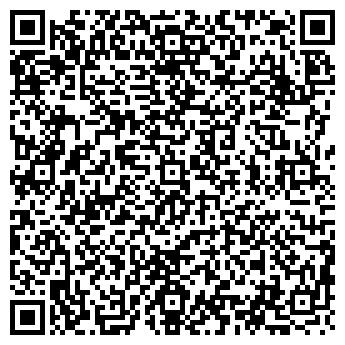 QR-код с контактной информацией организации СИБЛ-ТЕЛЕКОМ, ООО