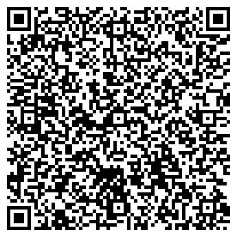 QR-код с контактной информацией организации ВАХТОСТРОЙ