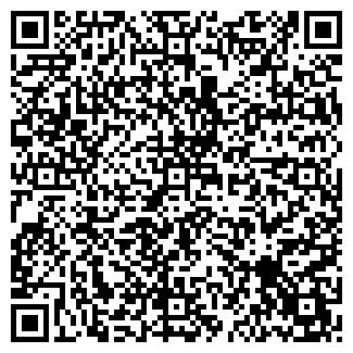 QR-код с контактной информацией организации ДОМ-S, ООО
