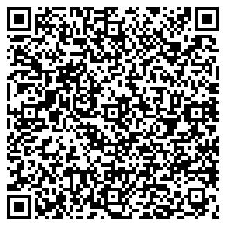 QR-код с контактной информацией организации ИДЭМ, ООО