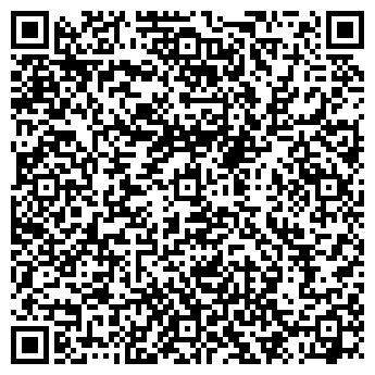 QR-код с контактной информацией организации СТАВБЫТХИМ ЗАВОД, ОАО