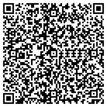 QR-код с контактной информацией организации НАЗАРОВ И. Н., ИП