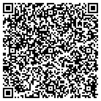 QR-код с контактной информацией организации РОСНА-КОМПЛЕКТ, ООО