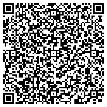 QR-код с контактной информацией организации СТАВРОПОЛЬСНАБ ТК КПК