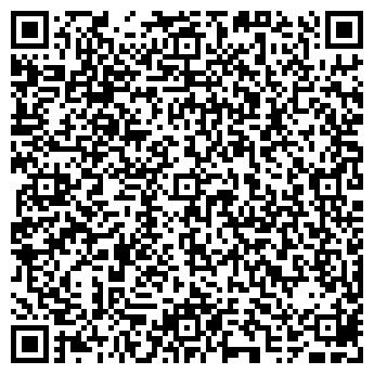 QR-код с контактной информацией организации Компьютерный Супермаркет НИКС