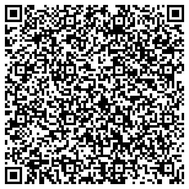 QR-код с контактной информацией организации ТАЛАССКИЙ ОБЛАСТНОЙ ЦЕНТР СЕМЕЙНОЙ МЕДИЦИНЫ