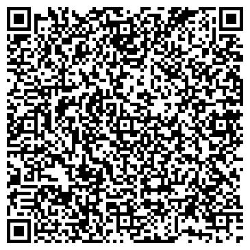 QR-код с контактной информацией организации ЦЕНТР ЭЛЕКТРОННЫЕ ТЕХНОЛОГИИ, ЗАО