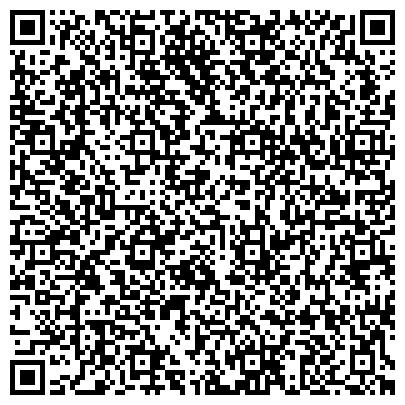 QR-код с контактной информацией организации СТАВРОПОЛЬСКИЙ АКАДЕМИЧЕСКИЙ ТЕАТР ДРАМЫ ИМ. М. Ю. ЛЕРМОНТОВА