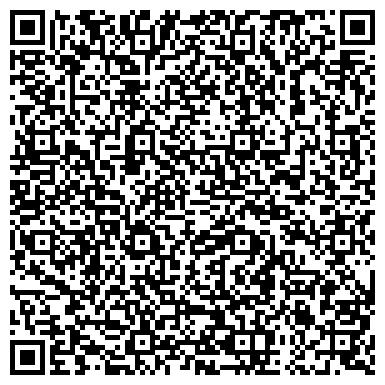 QR-код с контактной информацией организации ГОРОДСКАЯ ЦЕНТРАЛИЗОВАННАЯ БИБЛИОТЕЧНАЯ СИСТЕМА,, МУ