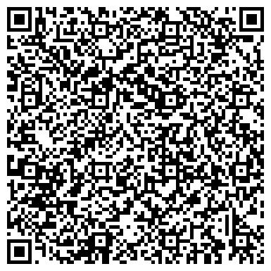 QR-код с контактной информацией организации СОТЕЛ, МОБИЛЬНАЯ СОТОВАЯ СВЯЗЬ СТАВРОПОЛЬЯ (МССС)