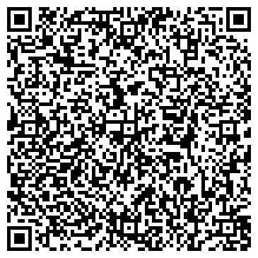 QR-код с контактной информацией организации СТАВРОПОЛЬАЭРОНАВИГАЦИЯ ФРГП