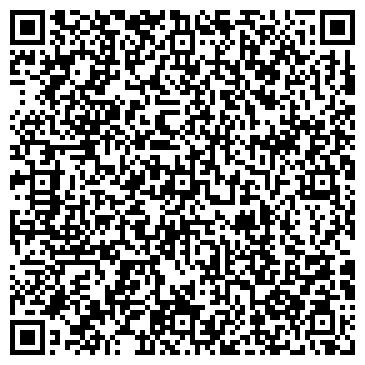 QR-код с контактной информацией организации СТАВРОПОЛЬСКАЯ СОТОВАЯ СВЯЗЬ