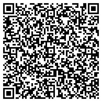 QR-код с контактной информацией организации СТАВТЕЛЕСОТ