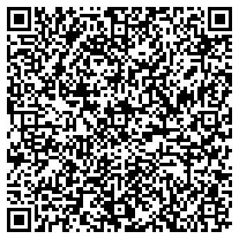 QR-код с контактной информацией организации СТЕЛЛА-САМАРА