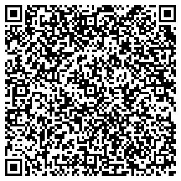 QR-код с контактной информацией организации УПРАВЛЕНИЕ ГОССВЯЗЬНАДЗОРА ПО СК