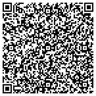 QR-код с контактной информацией организации МТУ ТЕЛЕКОМ-С ООО МАГАЗИН
