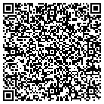 QR-код с контактной информацией организации СОЕСТА, ЗАО