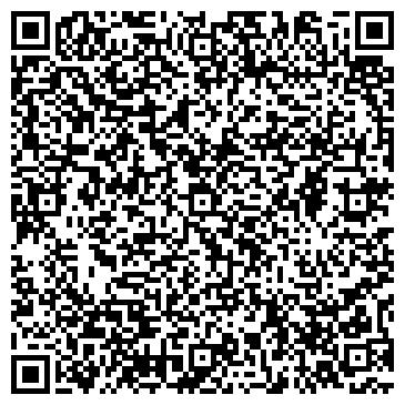 QR-код с контактной информацией организации СТАВРОПОЛЬСКИЙ ТЕЛЕГРАФ