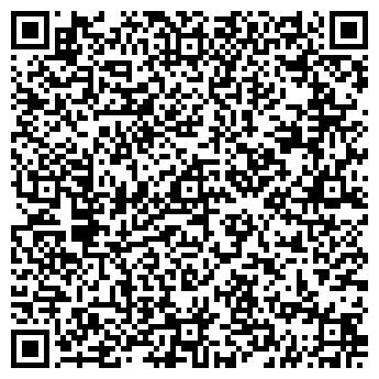 """QR-код с контактной информацией организации ООО """"ГОСТЬ"""""""