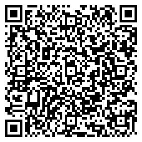 QR-код с контактной информацией организации INDIGO