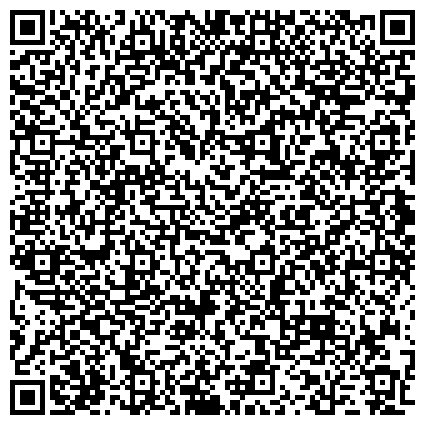 QR-код с контактной информацией организации ТАЛАССКОЕ ГОРОДСКОЕ УПРАВЛЕНИЕ ПО ЗЕМЛЕУСТРОЙСТВУ И РЕГИСТРАЦИИ ПРАВ НА НЕДВИЖИМОЕ ИМУЩЕСТВО