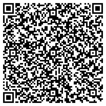 QR-код с контактной информацией организации ГОРЫ ДАГЕСТАНА УРКАРАХСКИЙ