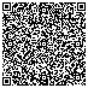 QR-код с контактной информацией организации АПТЕКА № 72 ПО ФАРМАЦИЯ