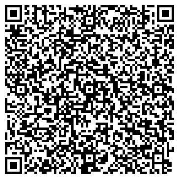 QR-код с контактной информацией организации БОЛЬНИЦА ЦЕНТРАЛЬНАЯ УЧАСТКОВАЯ