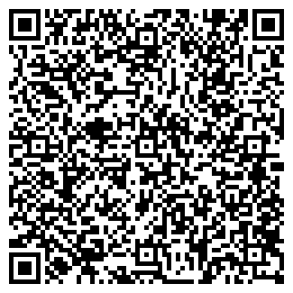 QR-код с контактной информацией организации БЕРЕКЕТ, ОАО
