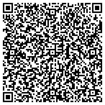 QR-код с контактной информацией организации ДАГЕСТАНСКИЙ КОНСЕРВНЫЙ ЗАВОД