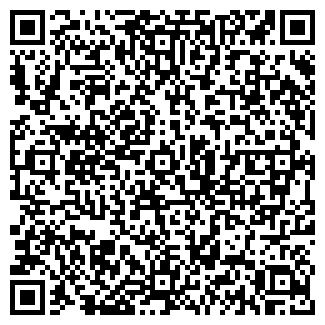 QR-код с контактной информацией организации ПИРАНЬЯ КБ