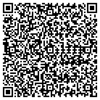 QR-код с контактной информацией организации КОЛХОЗ КАЗМААУЛЬСКИЙ