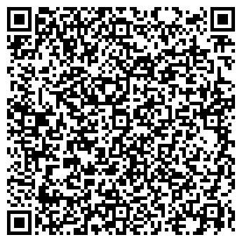 QR-код с контактной информацией организации ПРОМЖИЛСТРОЙ ПСО