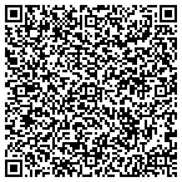 QR-код с контактной информацией организации СБ РФ № 4537 ХАСАВЮРТОВСКОЕ