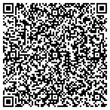 """QR-код с контактной информацией организации ЗАО """"Хасавюртовский консервный завод"""""""