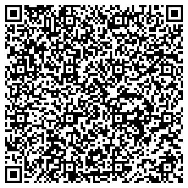 QR-код с контактной информацией организации ТАЛАССКОЕ ОБЛАСТНОЕ УПРАВЛЕНИЕ ЗАНЯТОСТИ НАСЕЛЕНИЯ
