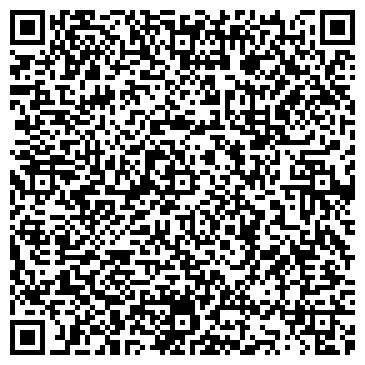QR-код с контактной информацией организации ХАСАВЮРТОВСКОЕ АГРОПРОМЫШЛЕННОЕ ПРЕДПРИЯТИЕ