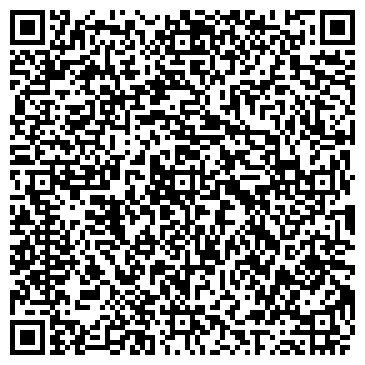 QR-код с контактной информацией организации ЗАВОДА ЭЛЬТАВ ОАО ХАСАВЮРТОВСКИЙ ФИЛИАЛ