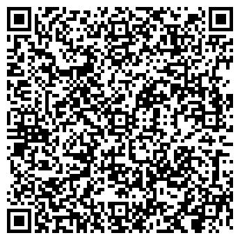 QR-код с контактной информацией организации КЕРАМИК ПКФ ТОО