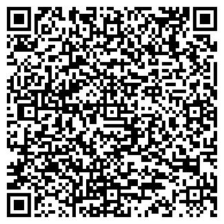 QR-код с контактной информацией организации TamBY .info